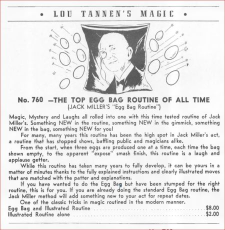 tannens-egg-bag-ad-1960