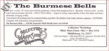 cw-burmese-bells-ad-genii-1994-01