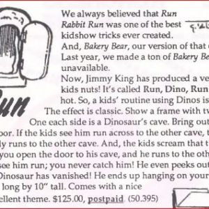 mak-magic-run-dino-run-ad-genii-1993-12