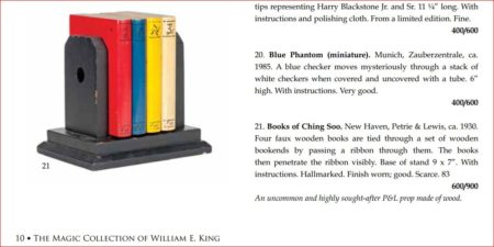 petrie-lewis-books-of-ching-soo-ad-potter-potter-2013