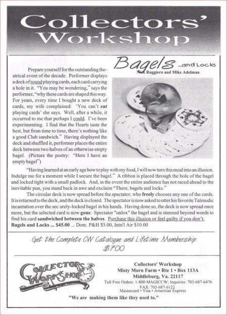 cw-bagels-and-locks-ad-genii-1994-04