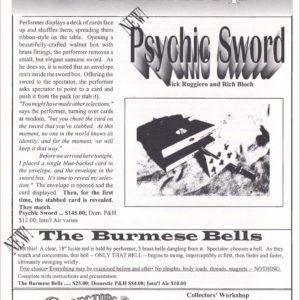 cw-psychic-sword-ad-genii-1994-01