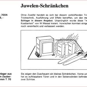 thomas-pohle-jewel-cupboard-ad-zauber-brief-ad-1993-08