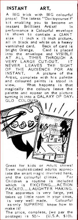 supreme-instant-art-ad-supreme-catalog-04-part1-1966