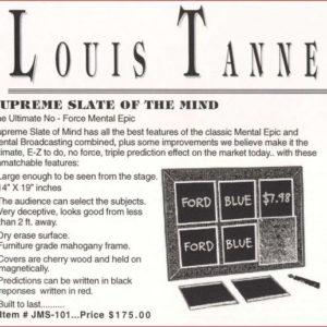joe-lefler-supreme-slate-of-mind-ad-genii-1998-01