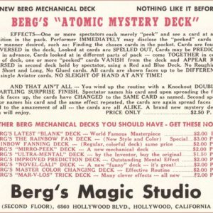 berg-atomic-mystery-deck-ad-genii-1953-09