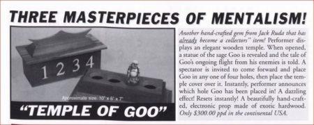 jack-ruda-temple-of-goo-ad-magic-1998-05