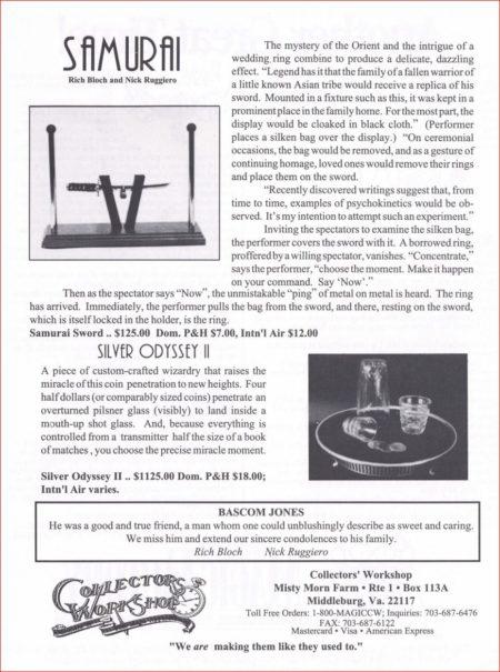 cw-samurai-sword-ad-magic-1994-06