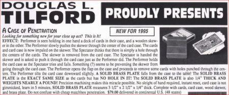 bob-solari-a-case-of-penetration-ad-magic-1995-06