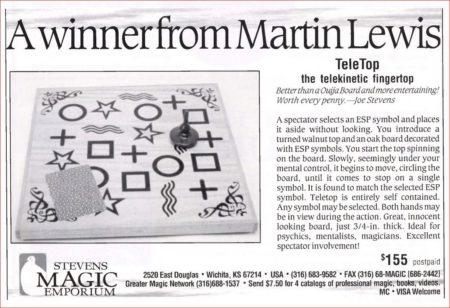 martin-lewis-teletop-ad-genii-1996-06