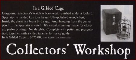 cw-in-a-gilded-cage-ad-genii-1996-02