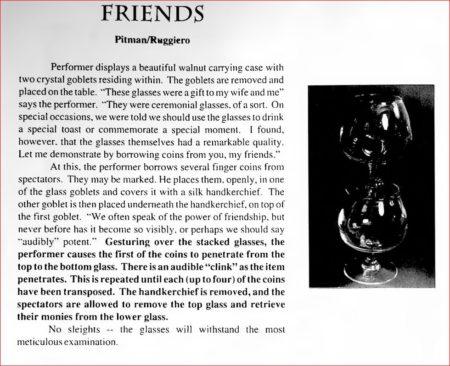 cw-friends-ad-cw-catalog-1996