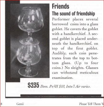 cw-friends-ad-genii-2000-12