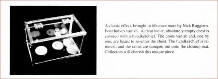 cw-nexus-cw-catalog-1996
