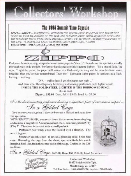 cw-zippo-ad-genii-1995-08