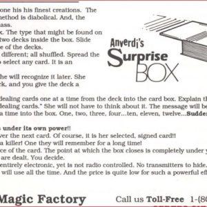 anverdi-suprise-box-ad-genii-1988-08