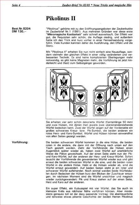 thomas-pohle-pikolinus-ii-ad-zauber-brief-1995-08