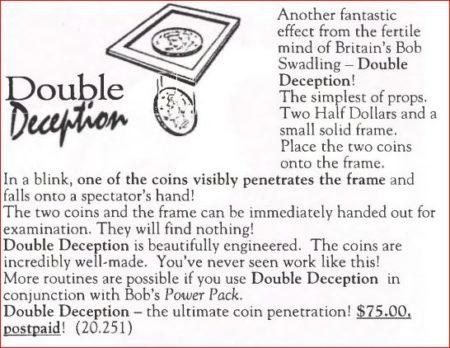 bob-swadling-double-deception-ad-genii-1997-09