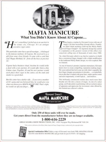 giovanni-livera-mafia-manicure-ad-magic-1998-11