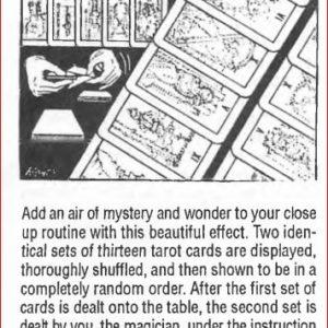 tarot-surprise-ad-tannens-catalog-18-1995