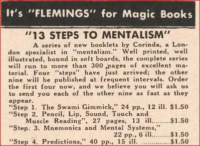 corinda-13-steps-to-mentalism-ad-genii-1959-02