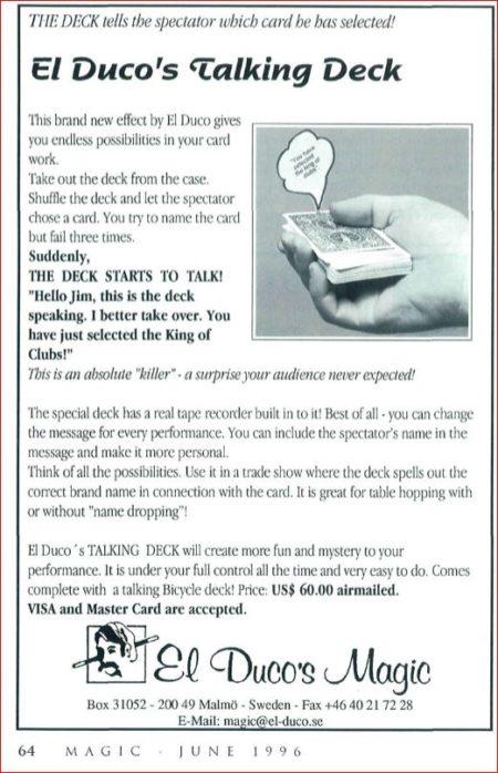 el-ducos-talking-dec-ad-magic-1996-06