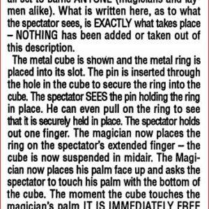 tannens-anverdi-enchanted-ring-aluminum-ad-tannens-catalog-18-1995