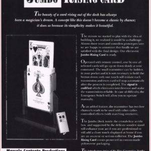 marcelo-contento-jumbo-rising-card-ad-magic-1997-05
