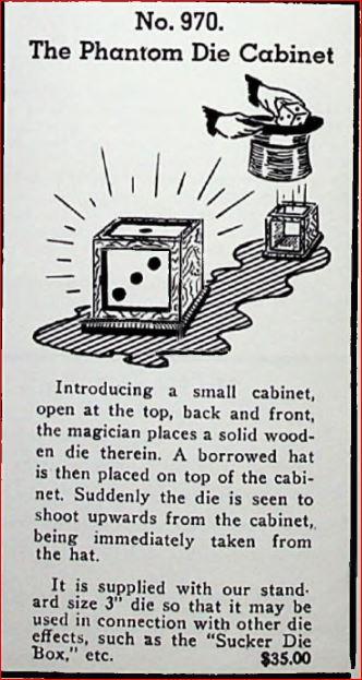 owens-phantom-die-cabinet-ad-owens-catalog-07-1964