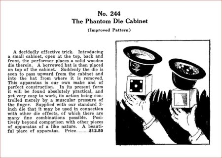 thayer-phantom-die-cabinet-ad-thayer-catalog-06-1926
