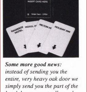 el-duco-hotel-mystery-ad-magic-1998-01