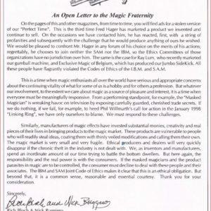 rich-bloch-open-letter-ad-1997