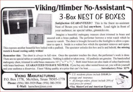 viking-himber-nest-of-boxes-ad-magic-1997-12