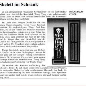 skelett-im-shrank-ad-zauber-brief-2009-08