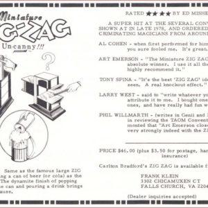 frank-klein-zig-zag-can-ad-1979