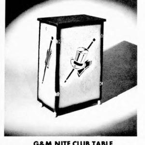 mak-gm-nite-club-table-ad-1976