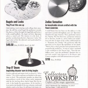 cw-zodiac-sensation-ad-magic-1998-08