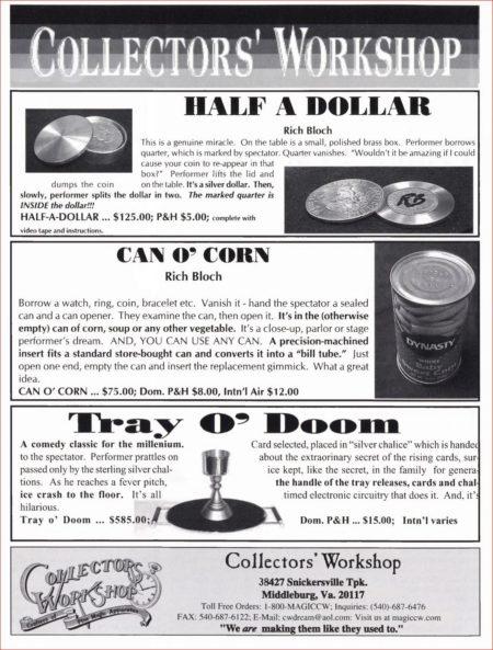 cw-can-o-corn-ad-magic-1998-11