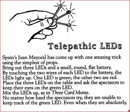 juan-mayoral-telepathic-leds-ad-1997