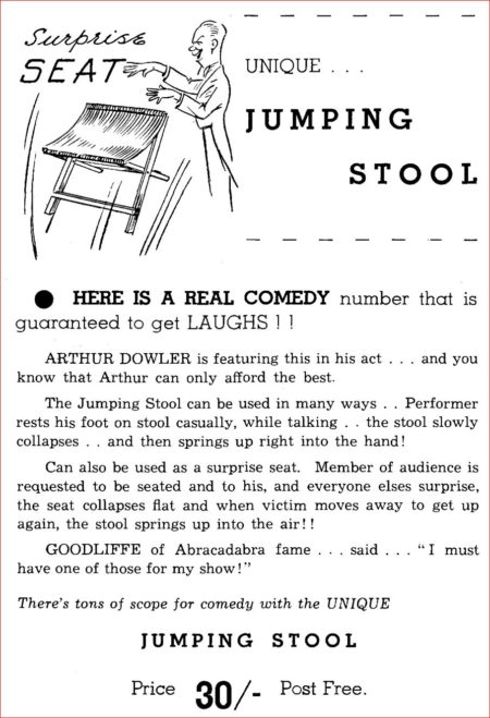 harry-stanley-jack-hughes-jumping-stool-ad-the-gen-1948-01