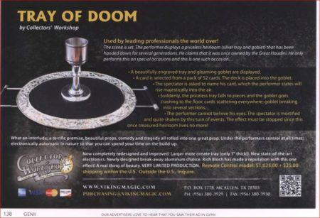 cw-tray-of-doom-ad-genii-2012-11
