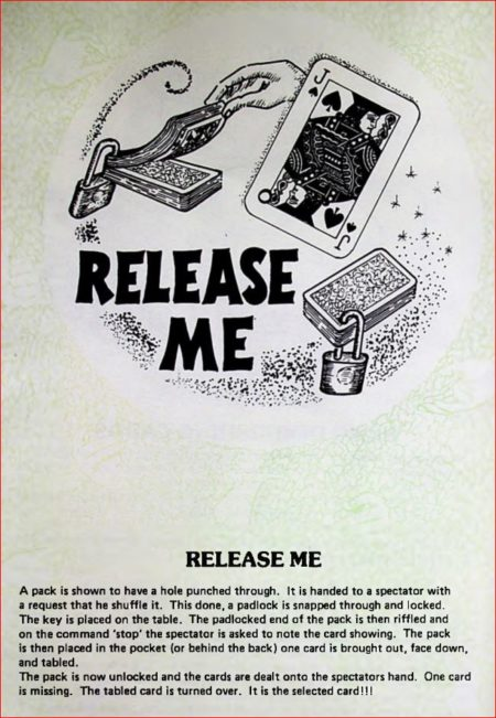 gus-southall-release-me-ad-1974