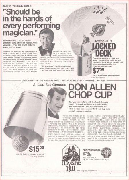 mystic-hills-locked-deck-ad-1973
