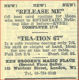 release-me-ken-brooke-ad-1967