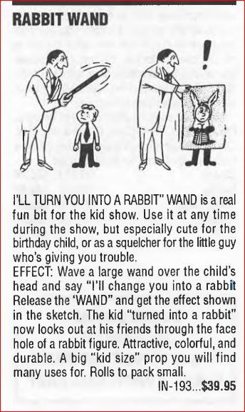 tannens-rabbit-wand-ad-1995