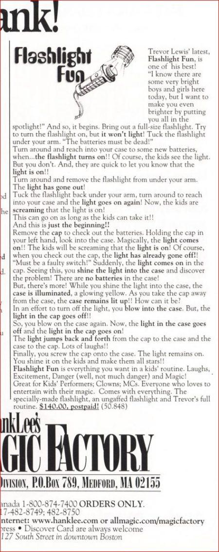 trevor-lewis-flashlight-fun-ad-magic-1998-12