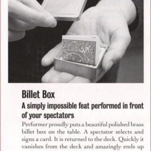 cw-billet-box-ad-magic-1999-12