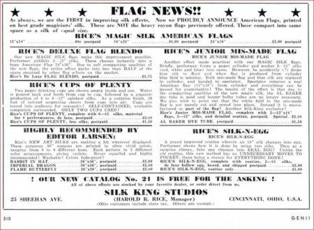 rice-deluxe-flag-blendo-ad-genii-1941-05