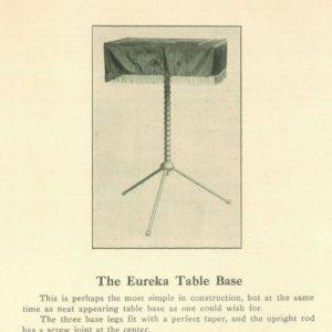 eureka-table-base-2-thayer-christianer-ad-1912