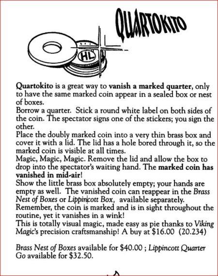 viking-mfg-quartokito-ad-hank-lee-catalog-14-2002